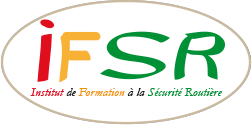 logo IFSR